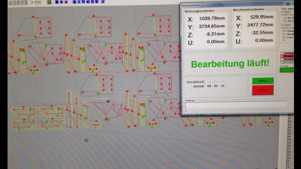 CNC-Blechbearbeitung-mal-anders-einblcik-in-die-Maschinensoftware