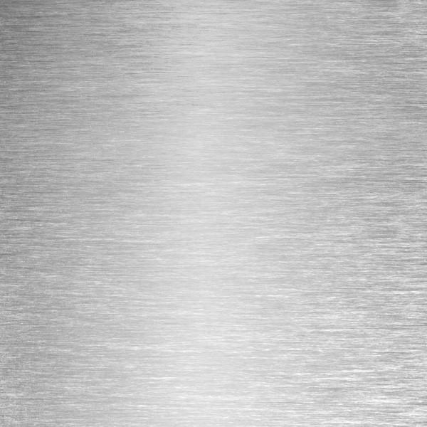 Edelstahl Einseitig geschl. Korn 240 2 mm