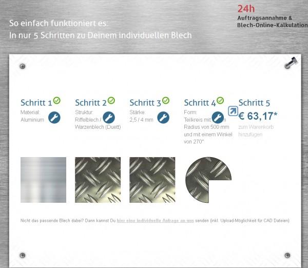 Multimedia-744-f-r-Inhalt-140-Stahlblech-kaufen-bei-www-Blechking-de
