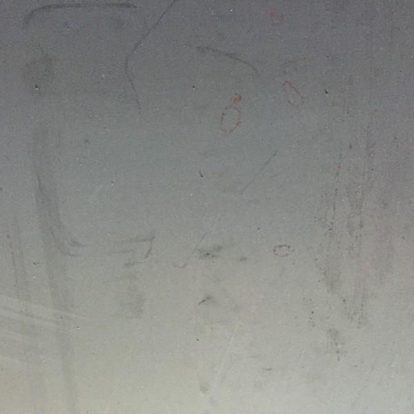 Stahl, blank Glatt 6 mm