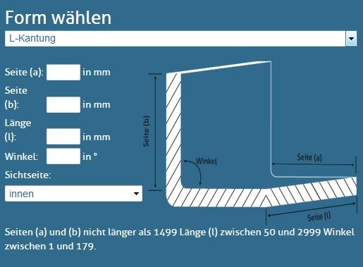 Bleche-online-biegen-und-kanten-bei-www-blechking-de
