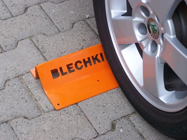 Parkstop-made-bei-Blechking