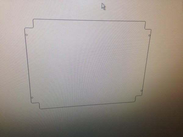 Montageplatte-f-r-Schaltschrank