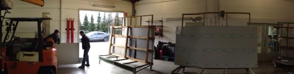 Unsere-Produktionshalle-f-r-Blechzuschnitt