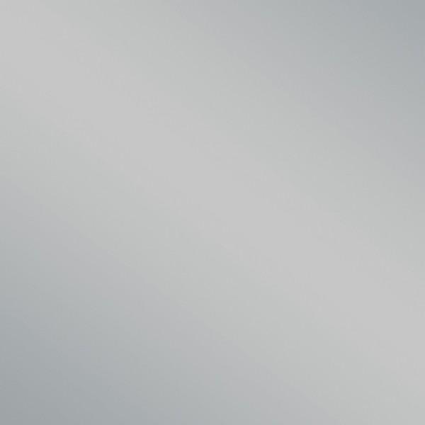 Edelstahl Glatt (kein Dekoartikel) 1,5 mm