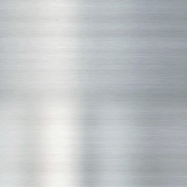 Aluminium Glatt 4 mm