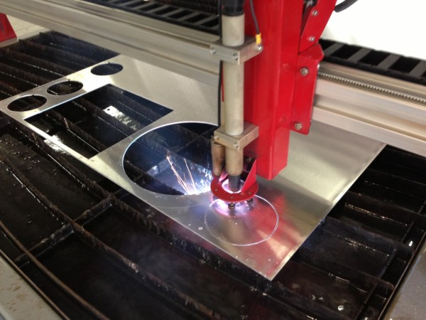 2mm-Aluminiumplatten-Zuschnitte-f-r-Hobby-und-Modellbau