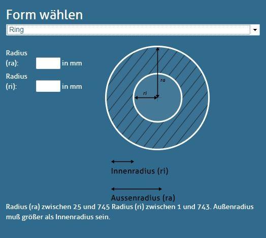 Neue-geometrische-Formen-werden-super-angenommen