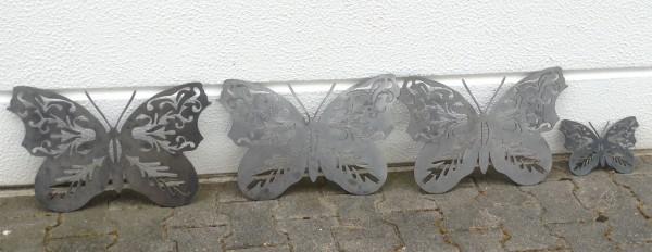 Schmetterling-aus-3mm-Stahl