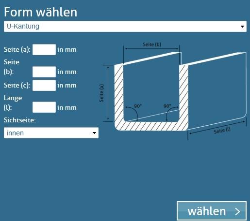 Edelstahl-Bodenablauf-Duschrinne-Bodenablaufrinne